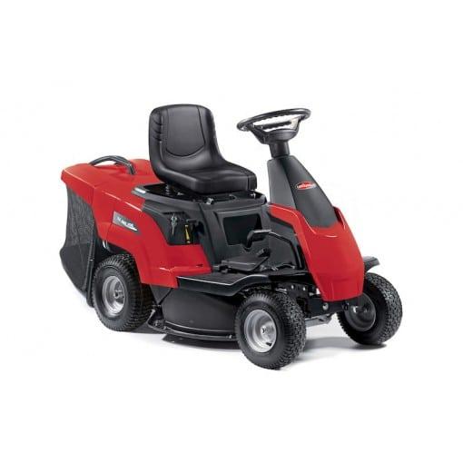 Castlegarden XE966 HDB ride on lawn mower