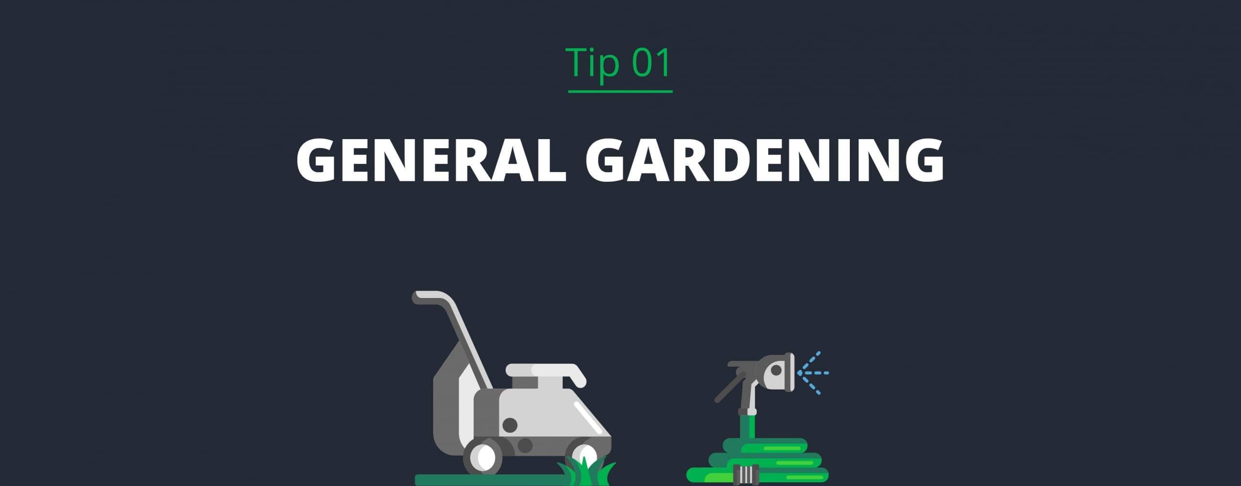 Arb Garden Guide Headings-01