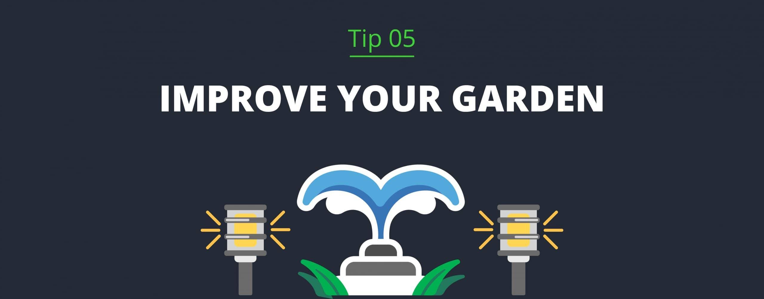 Arb Garden Guide Headings-05