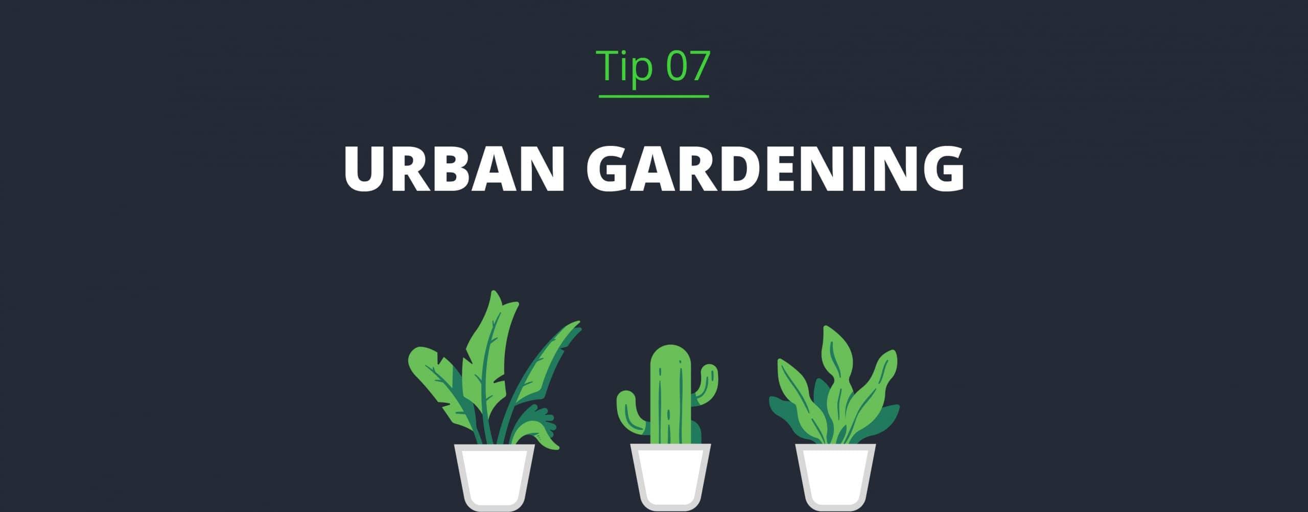 Arb Garden Guide Headings-07