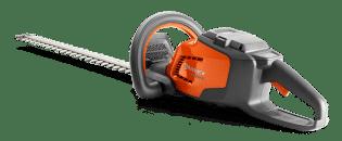 HUSQVARNA 115iHD45 chainsaw