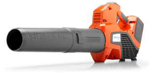 HUSQVARNA 436LiB leaf blower