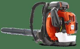 HUSQVARNA 570BTS leaf blower
