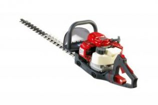 TG 2800 XP chainsaw