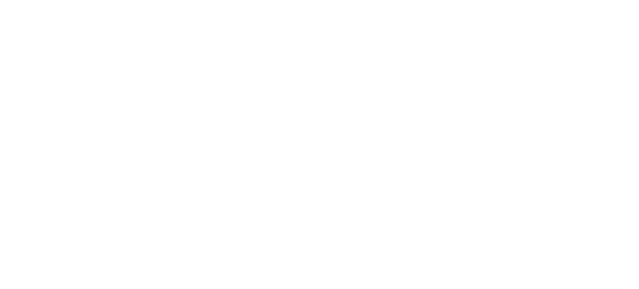 ARB & Grounds