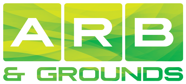 arb-and-grounds-logo