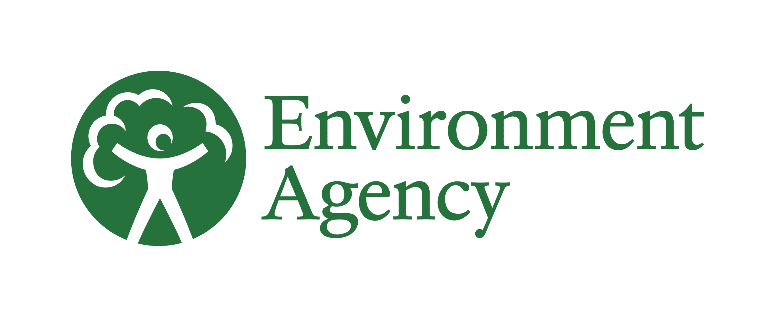 enviroment-agency-logo