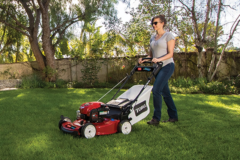 toro-lawnmower
