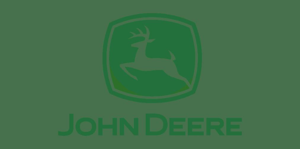 Green Logos-04